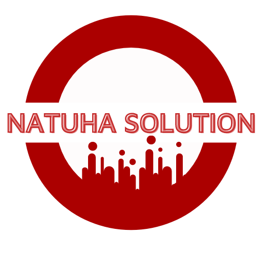 Natuha solution